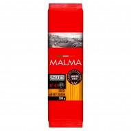 Malma Makaron spaghetti 500 g