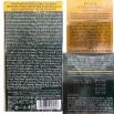 PEACH&PASSION FRUIT 20TB ALU AHMAD TEA
