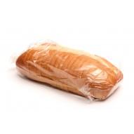 Chleb duży krojony Kumor