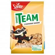 Sante Smart Team Cynamonowe gwiazdki 250 g