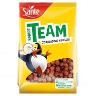 Sante Smart Team Czekoladowe kuleczki 250 g
