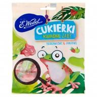 E. Wedel Cukierki kwaśne żaby 90 g