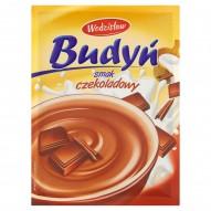 Wodzisław Budyń smak czekoladowy 40 g