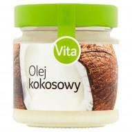 Vita Olej kokosowy 180 ml