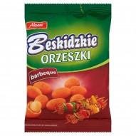Aksam Orzeszki Beskidzkie barbeque 70 g
