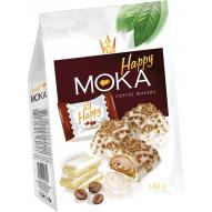 Flis Happy Moka 140 g