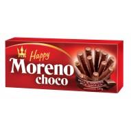 Flis Happy Moreno choco 120g
