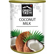 napój kokosowy 400 ml Orient Taste