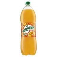 Mirinda Orange 1,8L