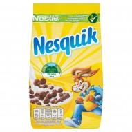 Nestlé Nesquik Płatki śniadaniowe 125 g