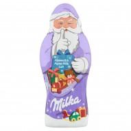 Milka Mikołaj z czekolady mlecznej 50 g
