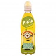 Jupik Funny Fruit Jabłko Napój niegazowany 330 ml