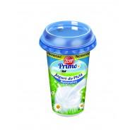 Primo Jogurt naturalny do picia 200g