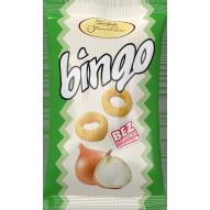 Otmuchów Bingo 70g cebula