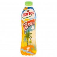Hortex Napój wieloowocowy smak Los Angeles 1 l