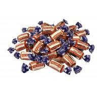 Michałki czekoladowe Wawel