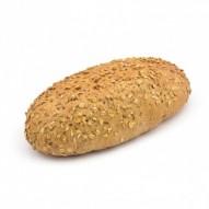 Chleb wieloziarnisty Nowak