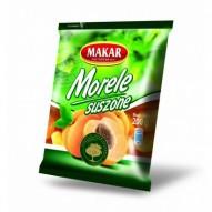 Makar Morela suszona 200g