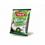 Makar Wiórki kokosowe 100g