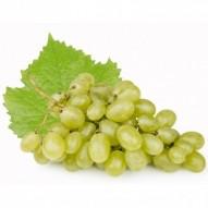 Winogrona białe