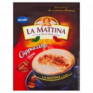 Gellwe La Mattina Napój kawowy Cappuccino classic 100 g