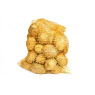 Ziemniaki paczka 2,2-2,5kg