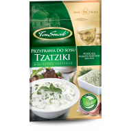 Ten Smak Przyprawa do sosu TzaTziki 30 g