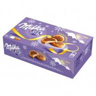 Milka Choco Minis Ciastka 150 g