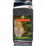 Kawa zielona mielona 250g Radix-Bis
