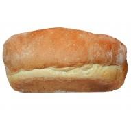 Chleb tostowy Nowak