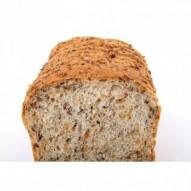 Chleb cebulowy Nowak