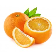 Pomarańcza ekstra