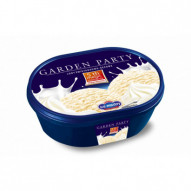 Ice Mastry Lody Garden Party Błogie Dzieciństwo 950ml