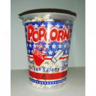 Jami Popcorn 500ml