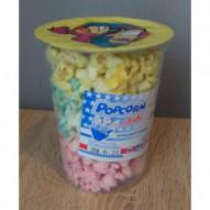 Jami Popcorn Kolorowy 500ml