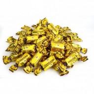 Wawel Zabajone w czekoladzie Cukierki