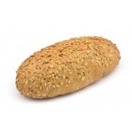 Chleb rozmaitosci Kumor