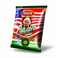 Popcorn 300g
