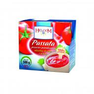 Przecier pomidorowy 500g Helcom