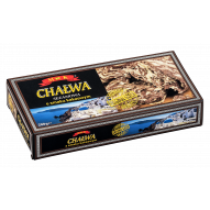 M&K Chalwa 200G Sezamowa Kakaowa