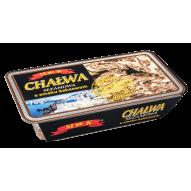 M&K Chalwa 75G Sezamowa Kakaowa