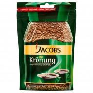 Jacobs Krönung Kawa rozpuszczalna 75 g
