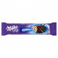 Milka Czekolada Oreo 41 g