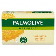 Palmolive Naturals Indulging Delight Mydło toaletowe 90 g
