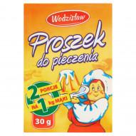 Wodzisław Proszek do pieczenia 30 g