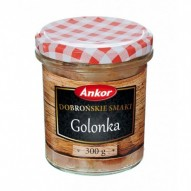 Ankor Golonka 300g