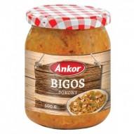 Ankor Bigos 500g