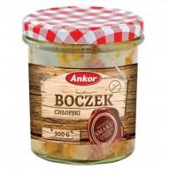 Ankor Boczek 300g