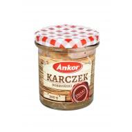 Ankor Karczek 300g
