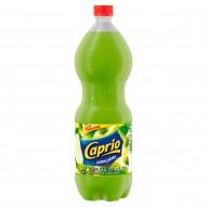 Caprio zielone jabłko Napój 1,75 l